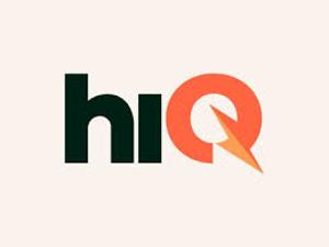 Picture for manufacturer HiQ
