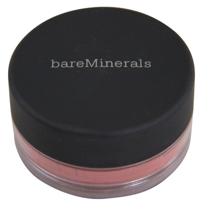 bareMinerals Loose Powder Blush, Choose Your Shade 03 oz.