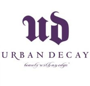 Picture for manufacturer Urban Decay
