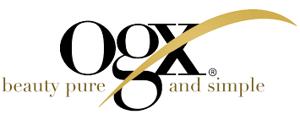 Picture for manufacturer OGX