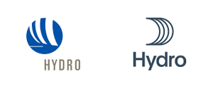 Picture for manufacturer Hydro