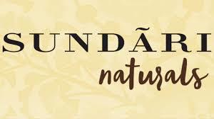 Picture for manufacturer SUNDARI naturals