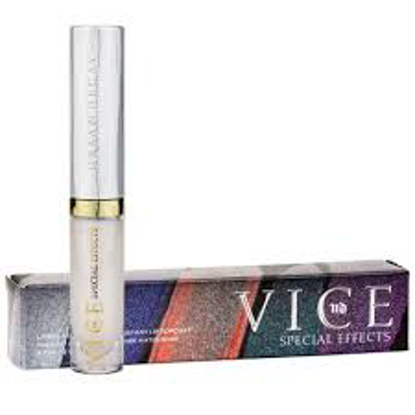 Urban Decay Vice Special Effects Top Coat Choose Your Color
