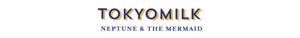 Picture for manufacturer TOKYOMILK