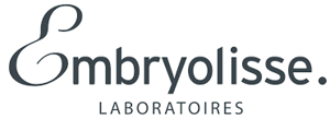 Picture for manufacturer Embryolisse