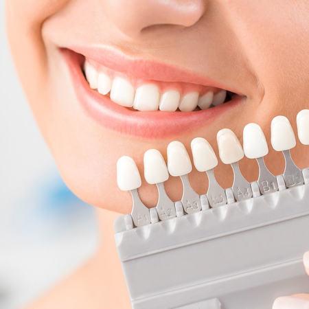 Picture for category Whitening
