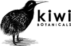 Picture for manufacturer Kiwi Botanicals