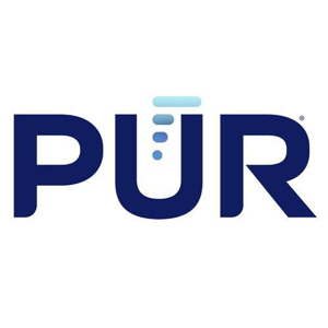 Picture for manufacturer PUR