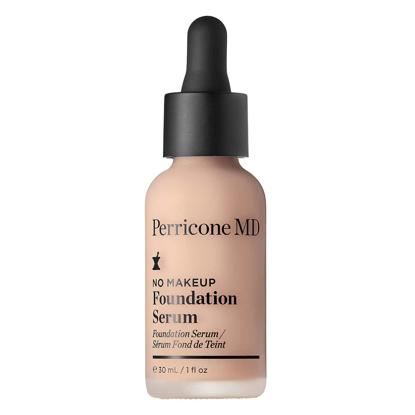 Perricone MD No Makeup Foundation Serum, 1 fl oz