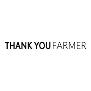 Picture for manufacturer Thank You Farmer