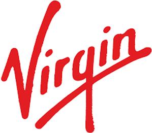 Picture for manufacturer Virgin Coconut Oil