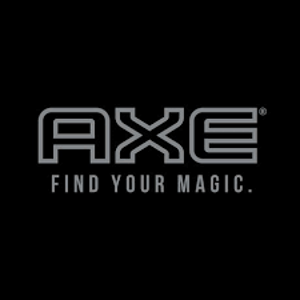Picture for manufacturer AXE Phoenix
