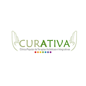 Picture for manufacturer curativa