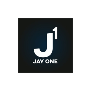 Picture for manufacturer J.One