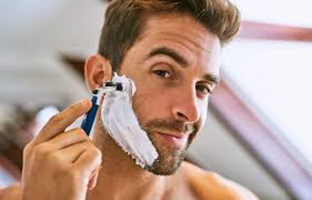 Picture for category Razors & Shaving