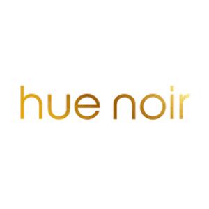 Picture for manufacturer Hue Noir