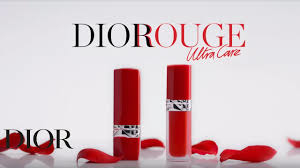 Picture for manufacturer Dior Rouge