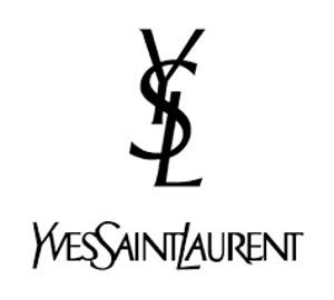 Picture for manufacturer Yves Saint