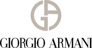 Picture for manufacturer GIORGIO ARMANI
