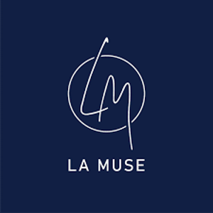 Picture for manufacturer La Muse