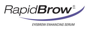 Picture for manufacturer RapidBrow