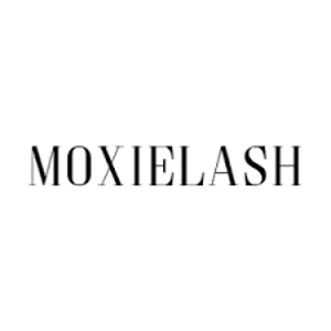 Picture for manufacturer MOXIELASH