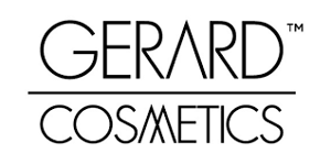 Picture for manufacturer GERARD