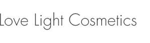 Picture for manufacturer Love Light Cosmetic
