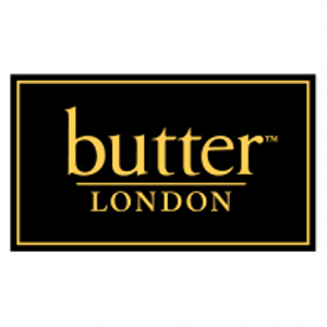 Picture for manufacturer butter LONDON