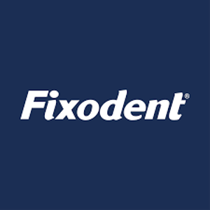Picture for manufacturer Fixodent