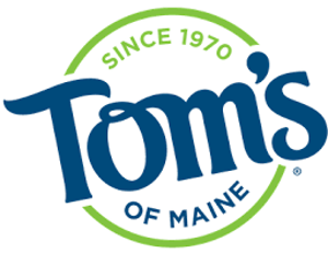 Picture for manufacturer Tom's