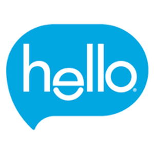Picture for manufacturer Hello