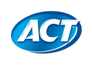 Picture for manufacturer ACT