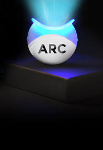 Picture for manufacturer ARC