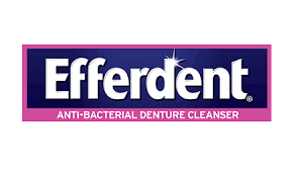 Picture for manufacturer Efferdent