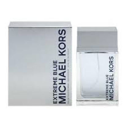 Michael Kors Extreme Blue Eau de Toilette Spray 4.0 oz