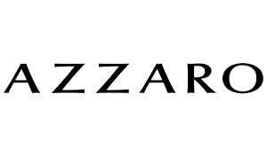 Picture for manufacturer Azzaro