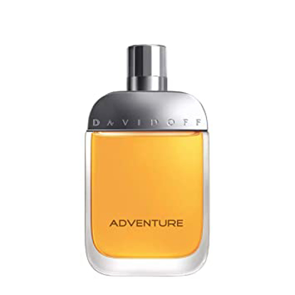 Picture of Davidoff Adventure Men Eau de Toilette Spray 3.4 oz.