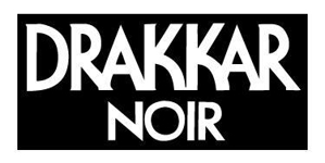 Picture for manufacturer Drakkar Noir