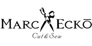 Picture for manufacturer Marc Ecko