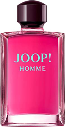Joop Men 6.7 oz. Value Size