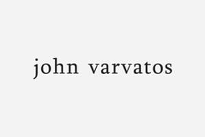 Picture for manufacturer John Varvatos