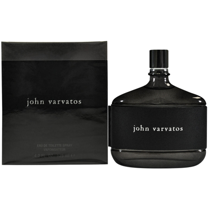 John Varvatos for Men By John Varvatos 4.2 oz. Eau de Toilette