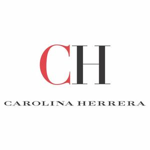 Picture for manufacturer Carolina Herrera
