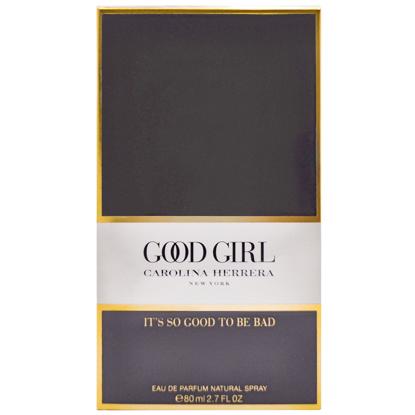 Good Girl by Carolina Herrera  2.7 oz. EDP