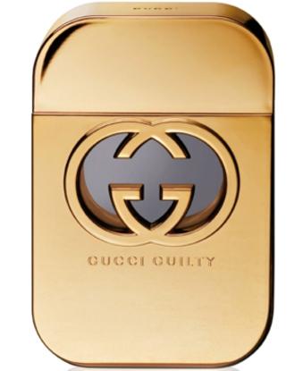 Guilty for Women by Gucci 2.5 oz Eau de Parfum