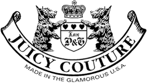Picture for manufacturer Juicy Couture