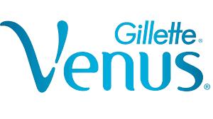 Picture for manufacturer Venus