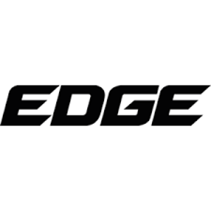 Picture for manufacturer Edge