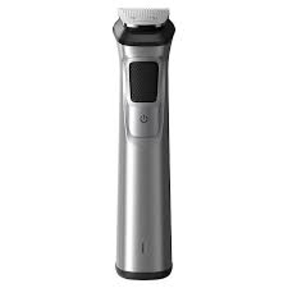 Philips Norelco Stainless Steel All in One Trimmer